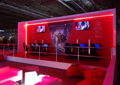 Virgin-Gamer-Lounge-2016